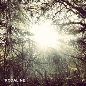 kodaline-ep-cover