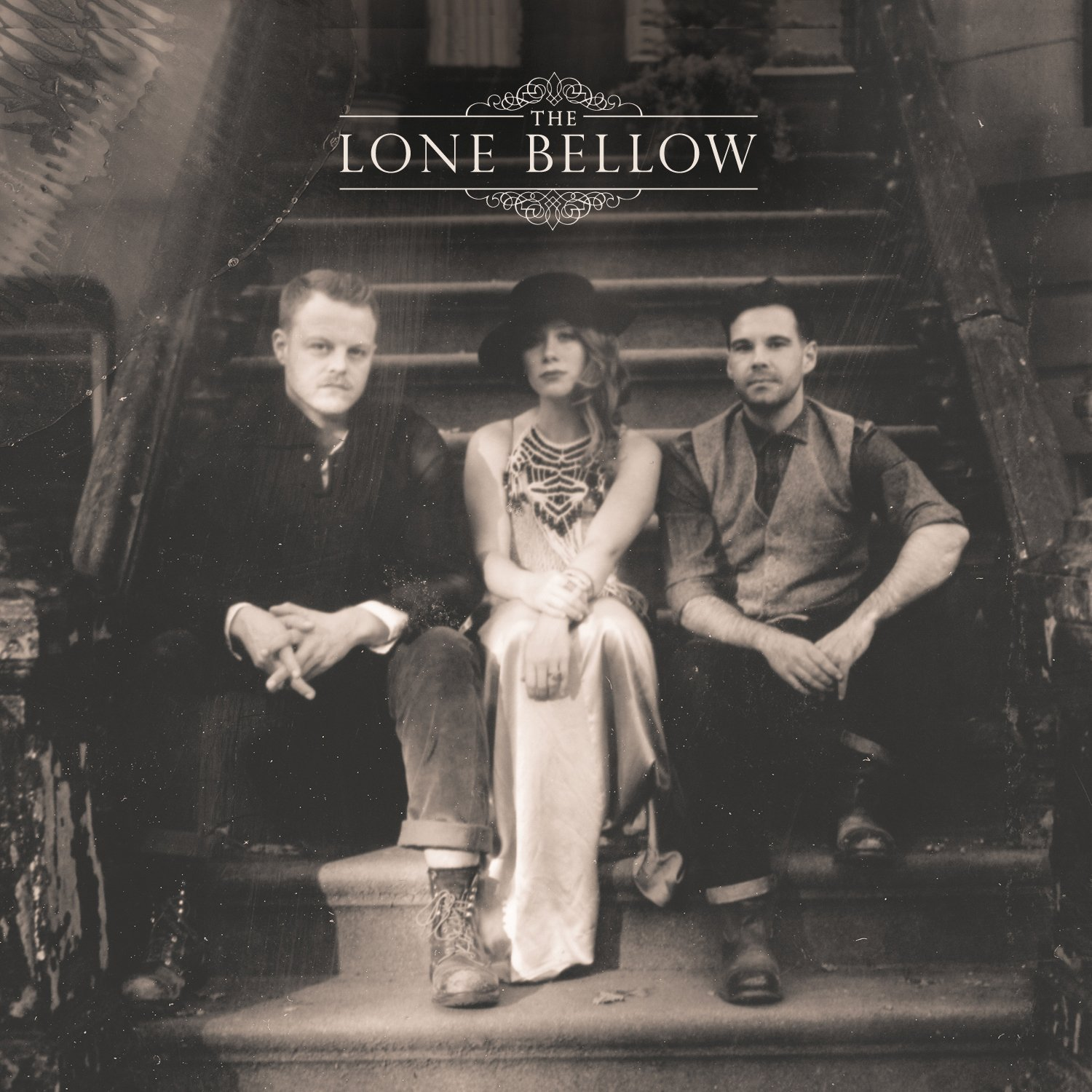 lone-bellow-cover