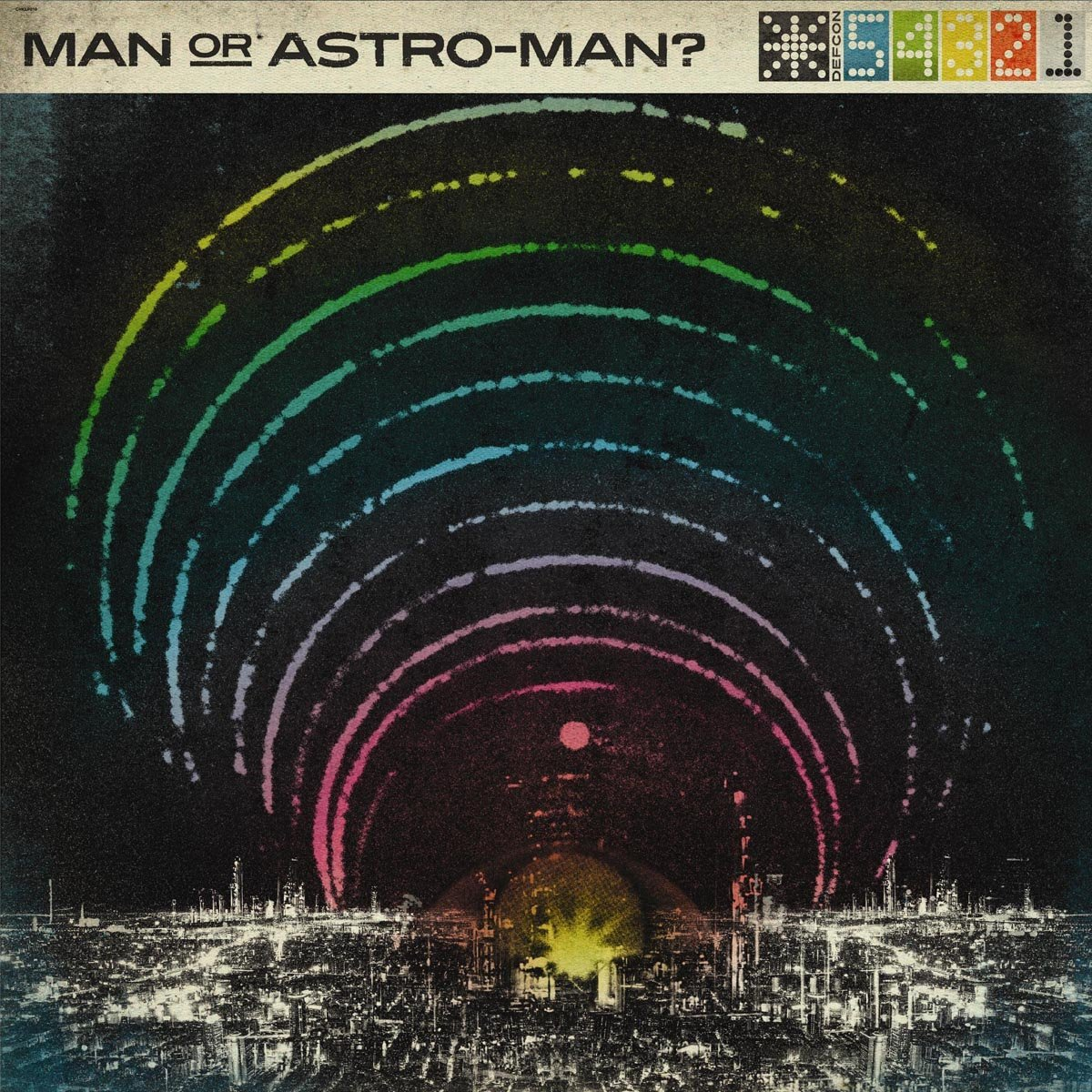 man-or-astro-man-defcon-cover
