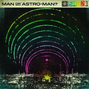 man-or-astro-man-defcon