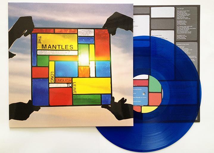 mantles-vinyl