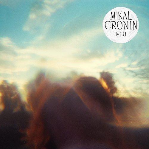 mikal-cronin-mcii-cover