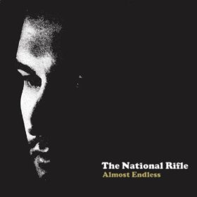 national-rifle-almost-endless-cover