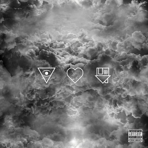 The Neighbourhood: I Love You. [Album Review]