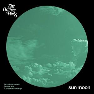 orange-peels-sun-moon-cover