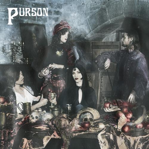 purson-circle-blue-door-cover