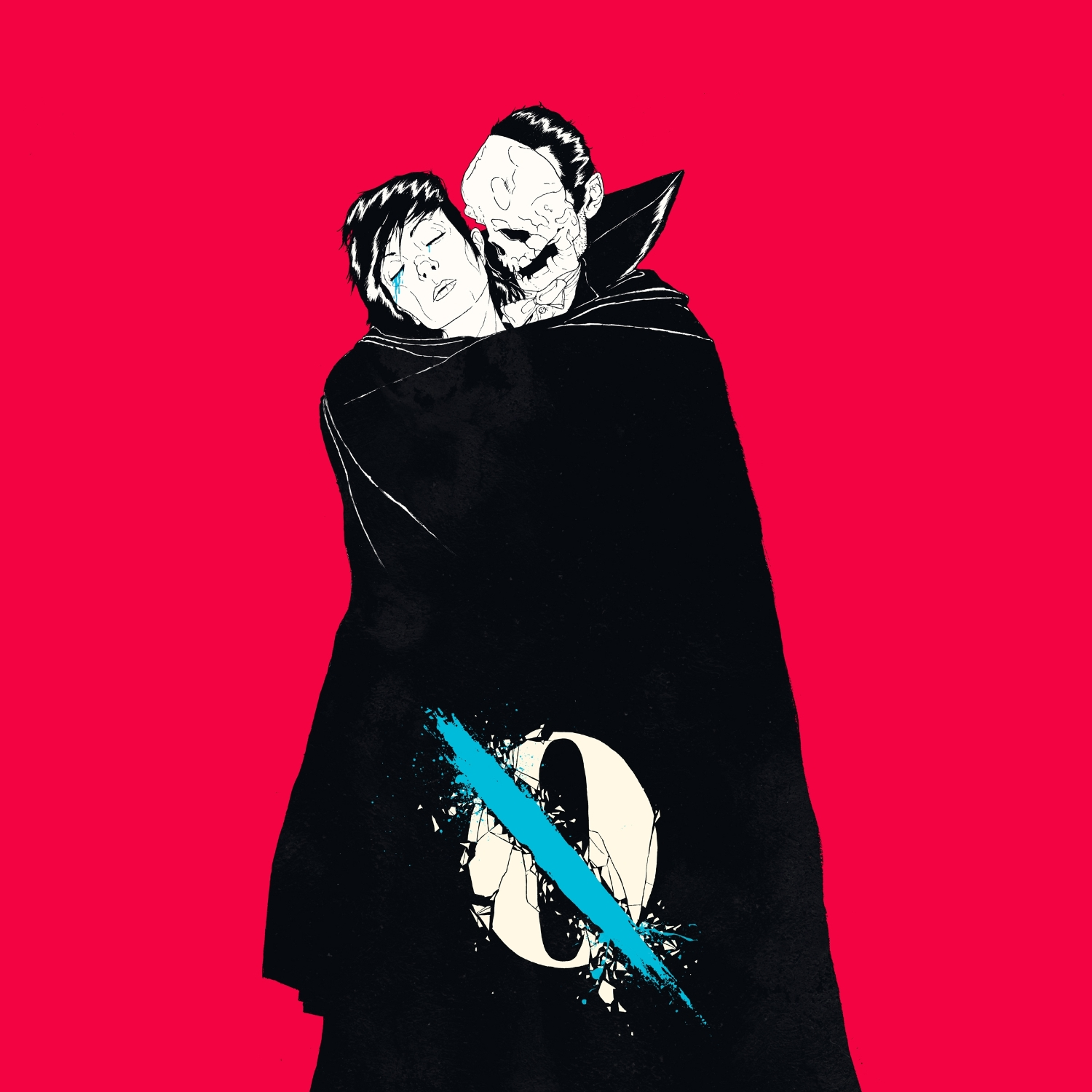 queens-of-stone-age-like-clockwork-cover