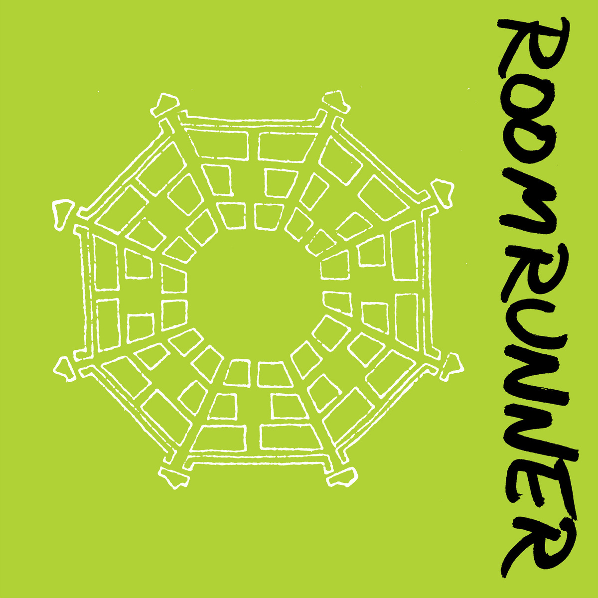 roomrunner-ideal-cities-cover