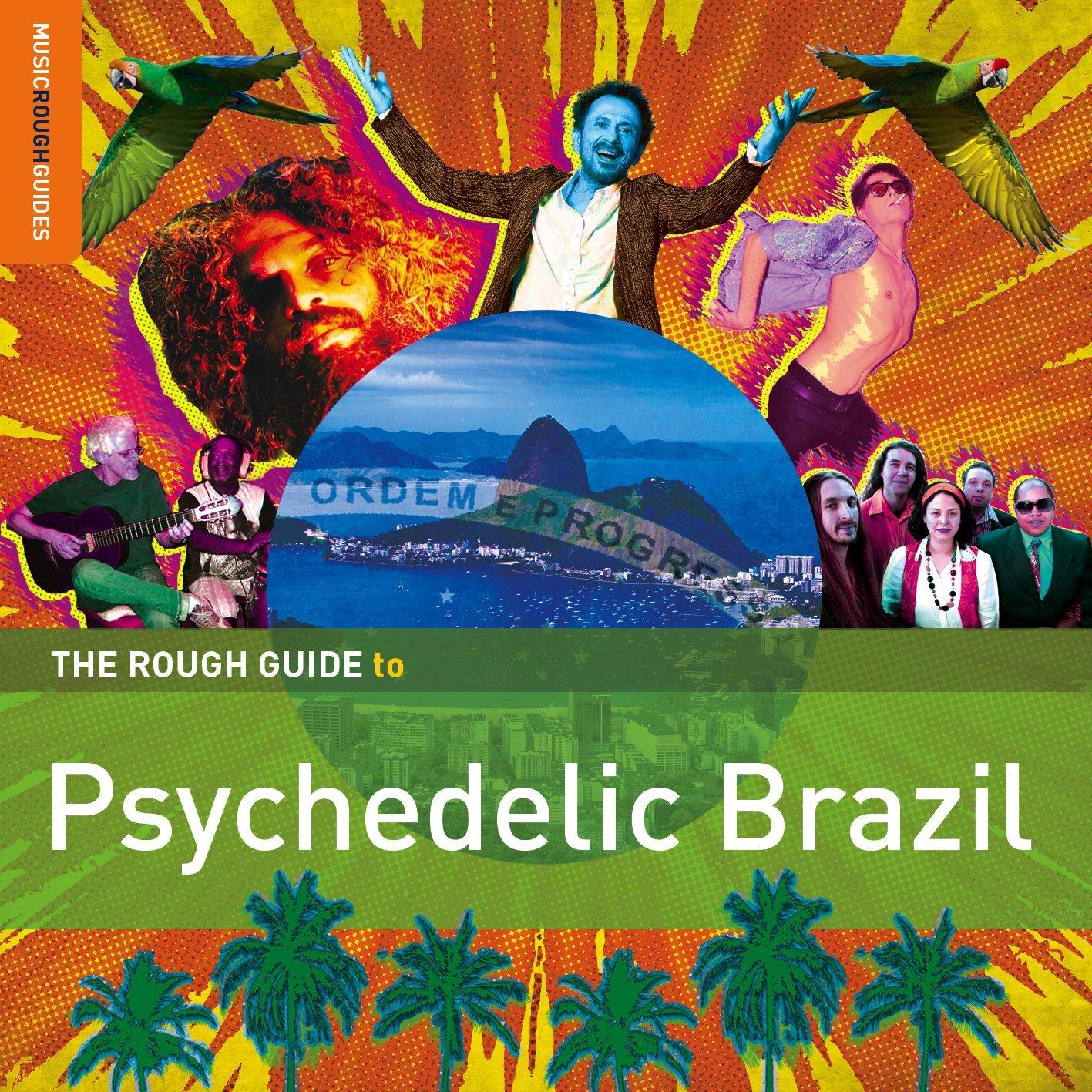 rough-guide-brazil-cover