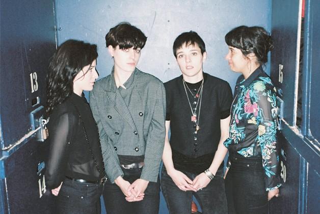 savages-band-pic