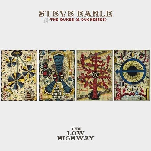 steve-earle-low-highway-cover