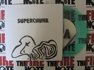 superchunk-7-inch
