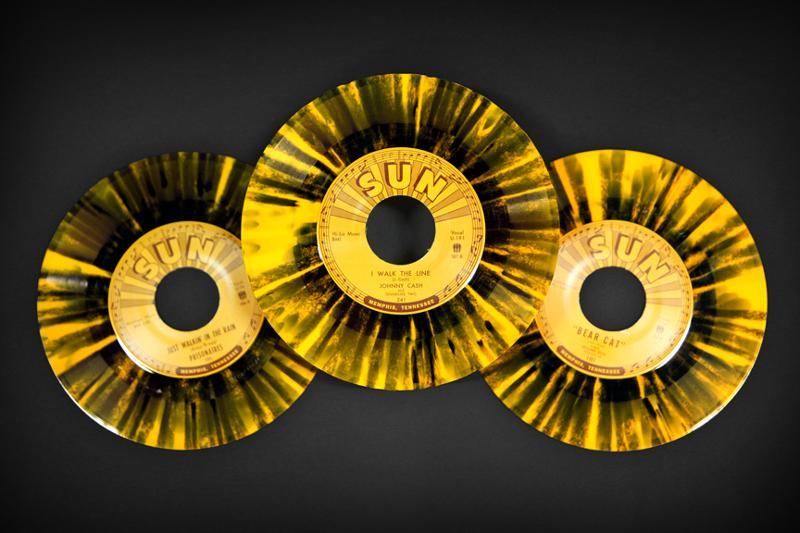 third-man-sun-records