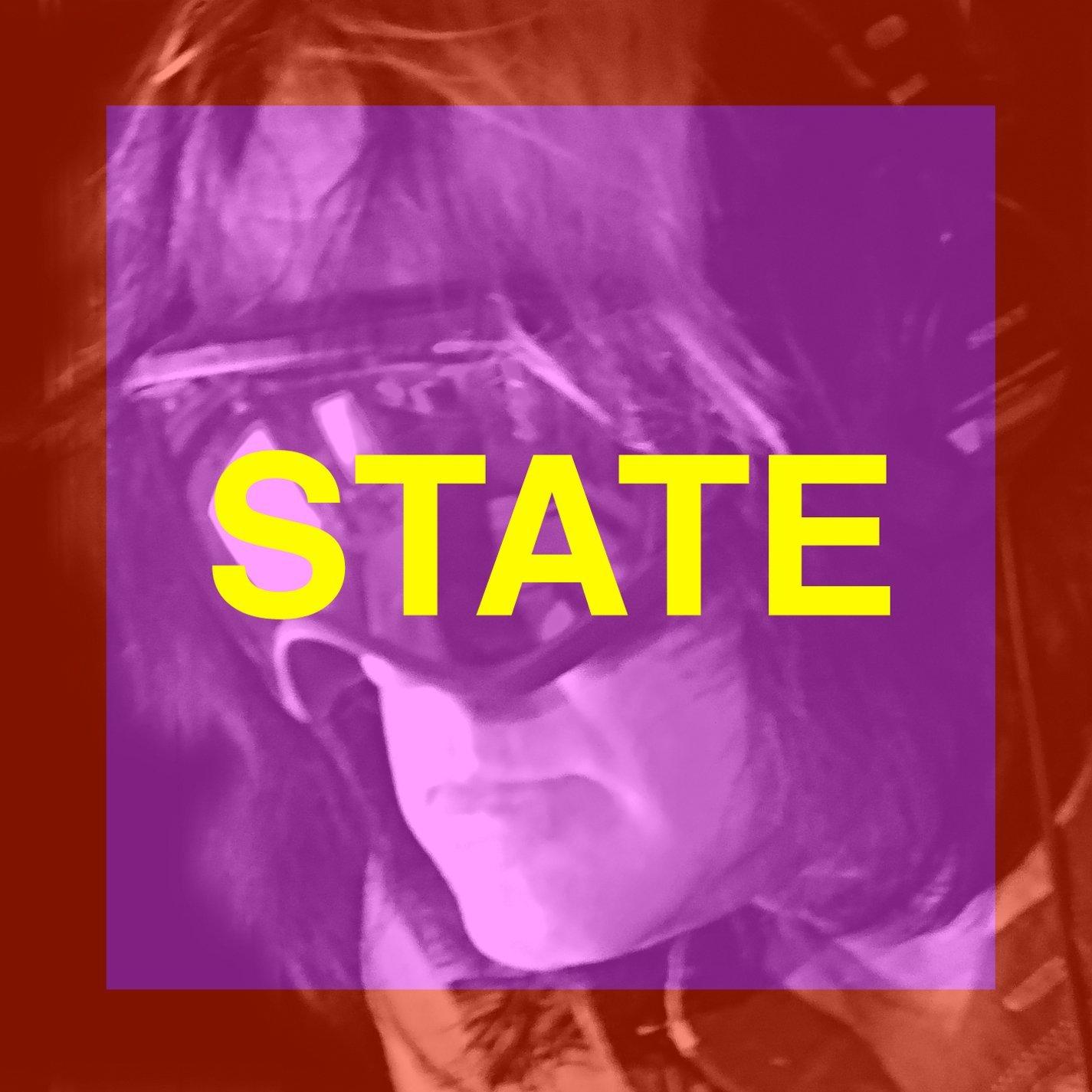 todd-rundgren-state-cover