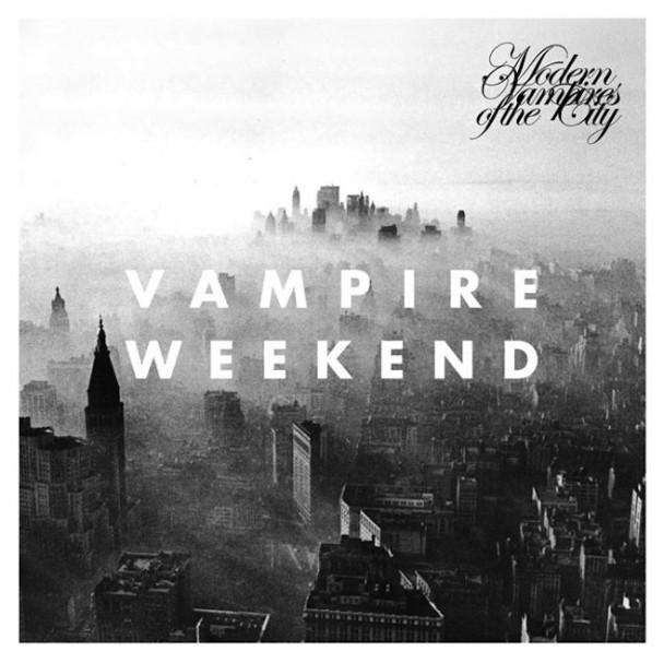 vampire-weekend-modern-vampires-city-cover