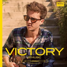 victory-is-music-cover