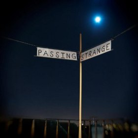 wednesday-club-passing-strange-cover