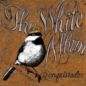 white-album-conquistador-cover