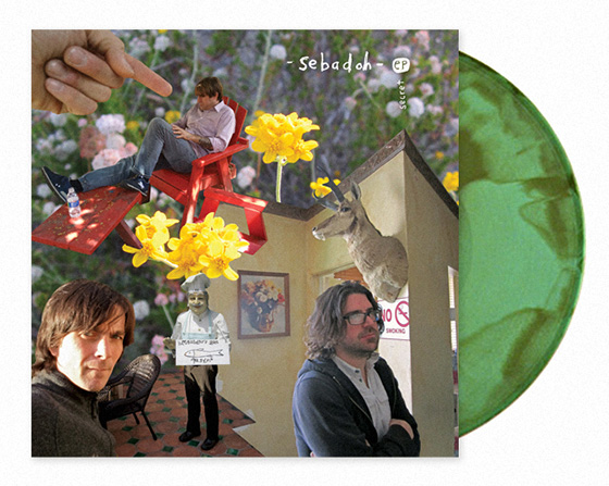 SEBADOH_mint_n_olive_vinyl_color_560