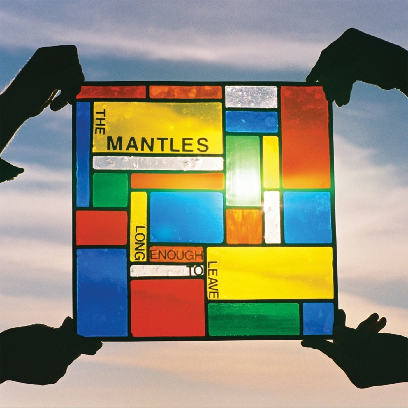 The-Mantles-Long-Enough-To-Leave-Cover
