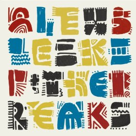 alex-bleeker-and-freaks-cover
