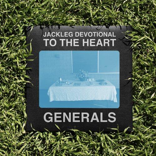 baptist-generals-jackleg-heart-cover