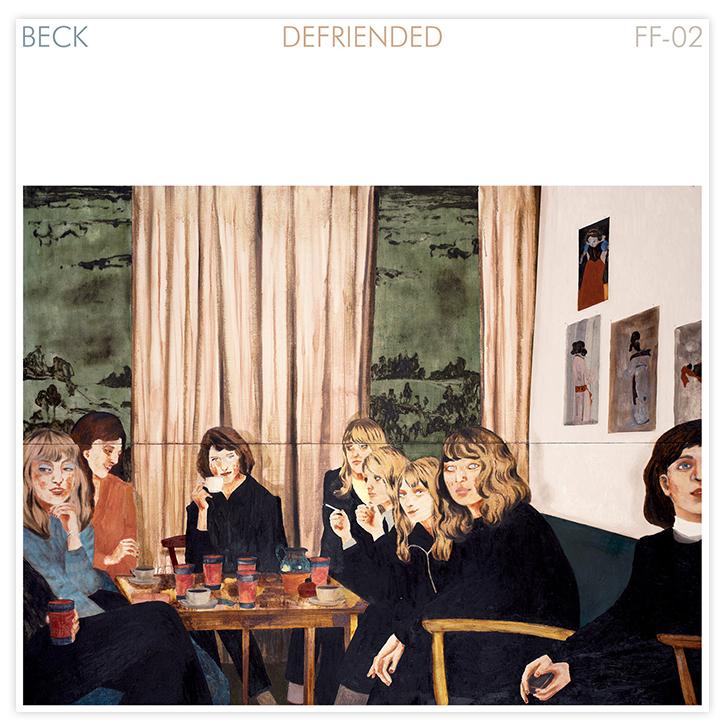 beck-defriended-1