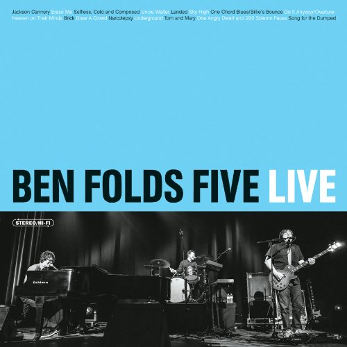 ben-folds-five-live-cover