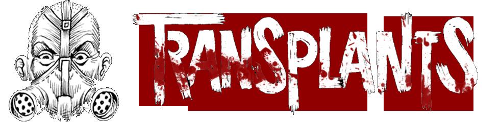 bloodytransplants_logo