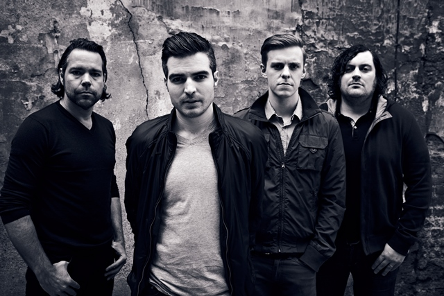 boxer-rebellion-band