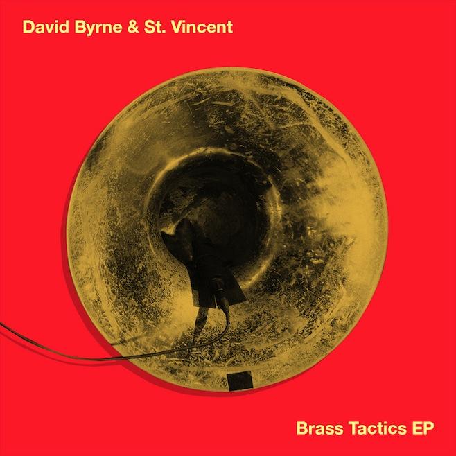 bryne-vincent-brass-tactics-ep