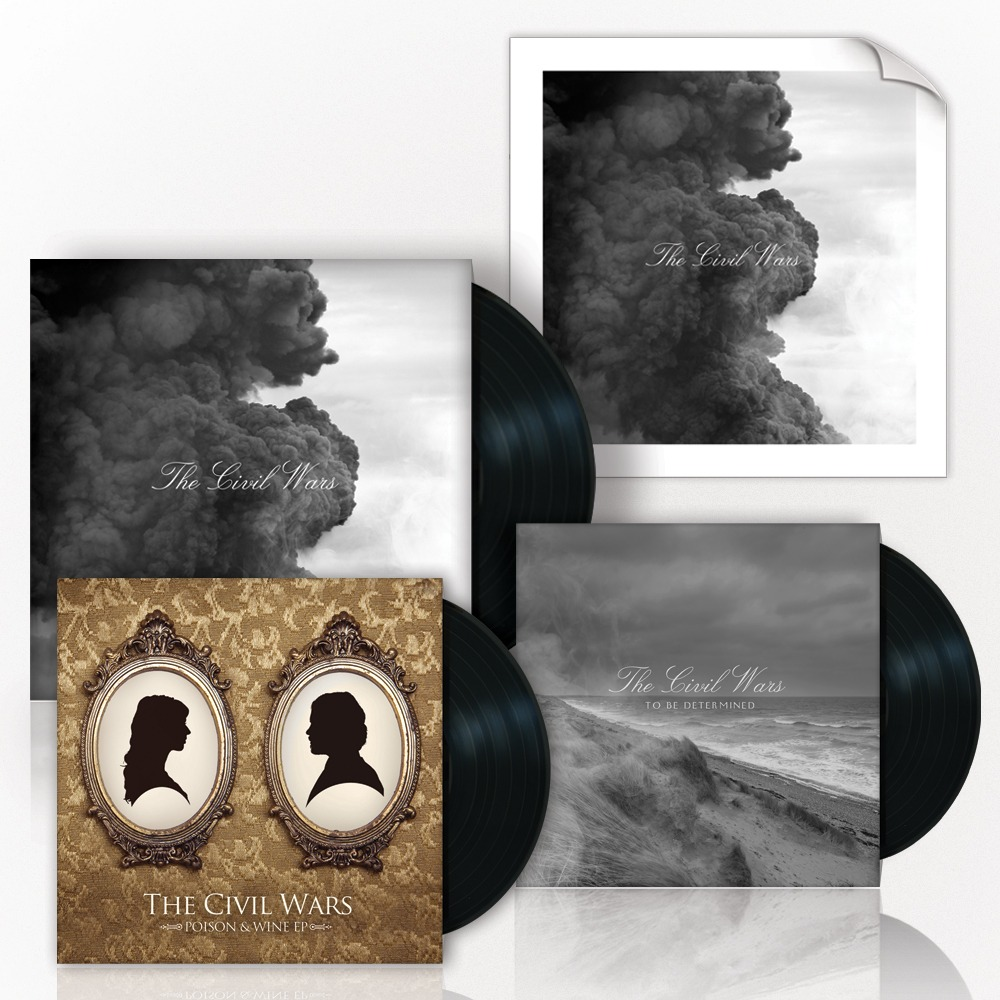 civil-wars-vinyl-bundle