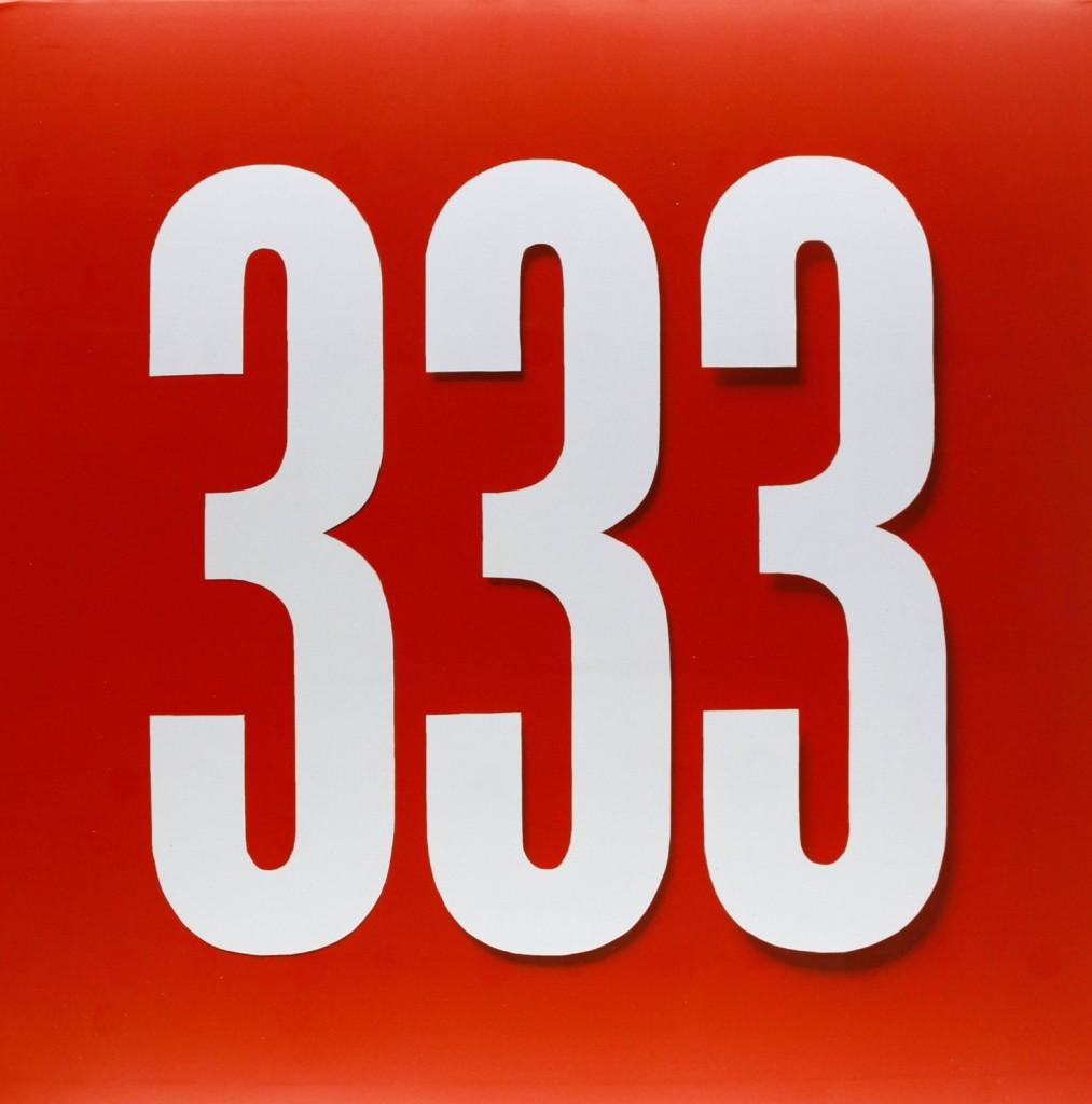 double-dagger-333
