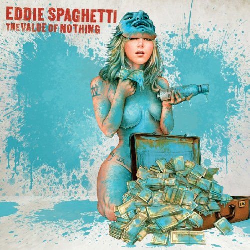 eddie-spaghetti-value-of-nothing-cover