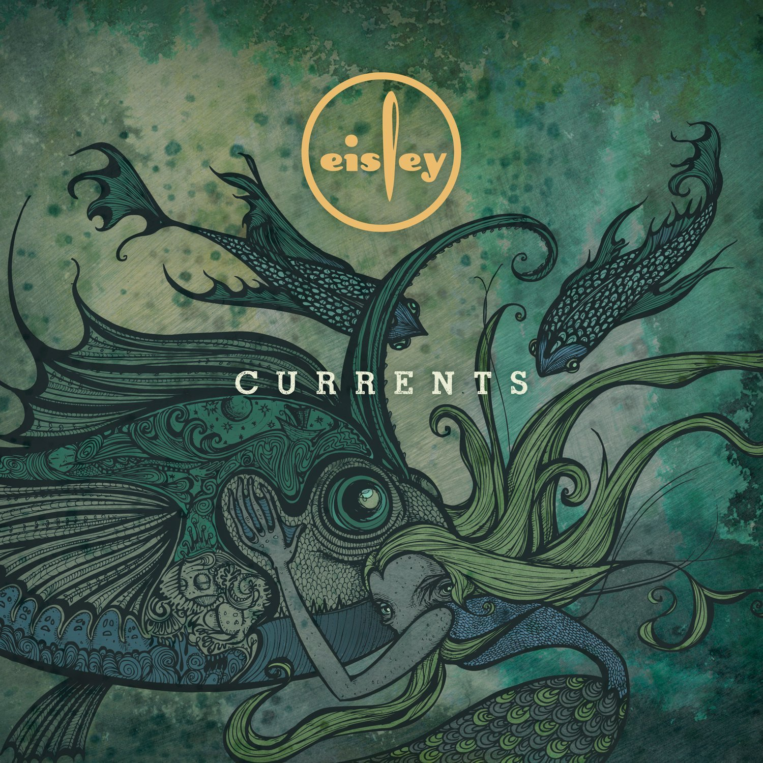 eisley-currents-cover