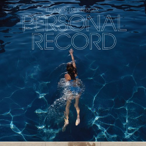 eleanor-friedberger-personal-record-cover