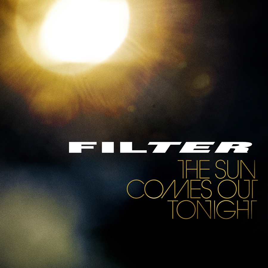 filter-sun-comes-out-tonight-cover