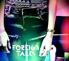 foreign-talks-cover