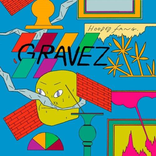 hooded-fang-gravez-cover
