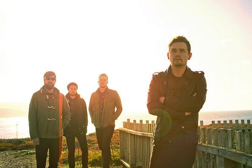 i-am-empire-band