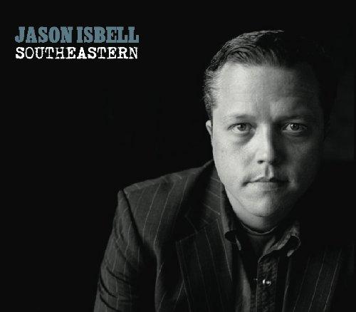 jason-isbell-southeastern-cover