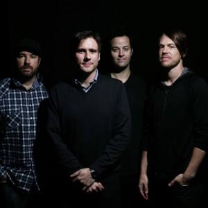 jimmy-eat-world-band