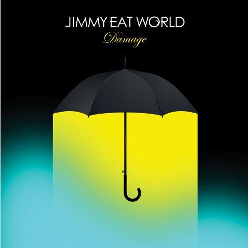 jimmy-eat-world-damage-cover