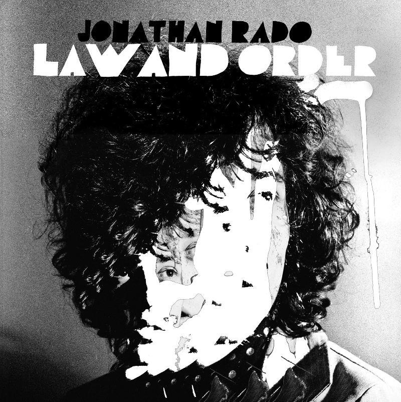 jonathan-rado