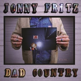 jonny-fritz-dad-country-cove