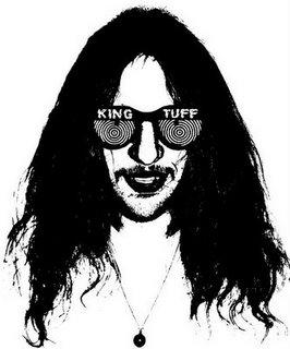 king+tuff