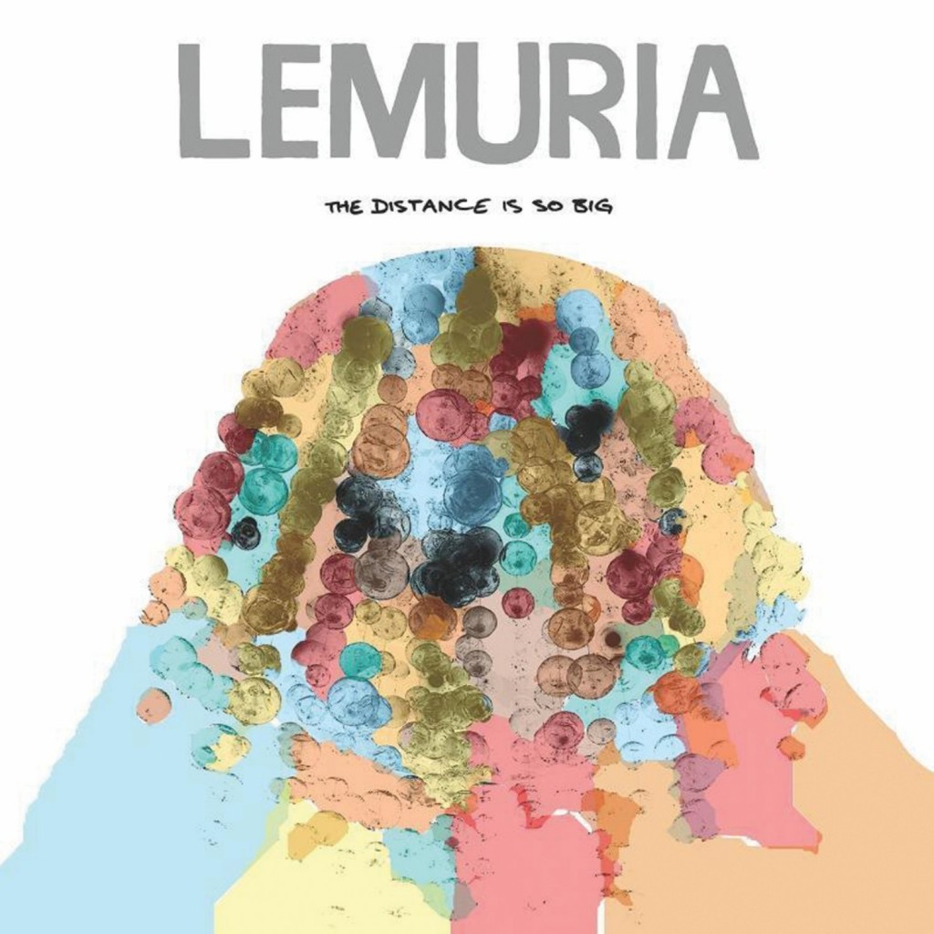 lemuria-distance-is-so-big-cover