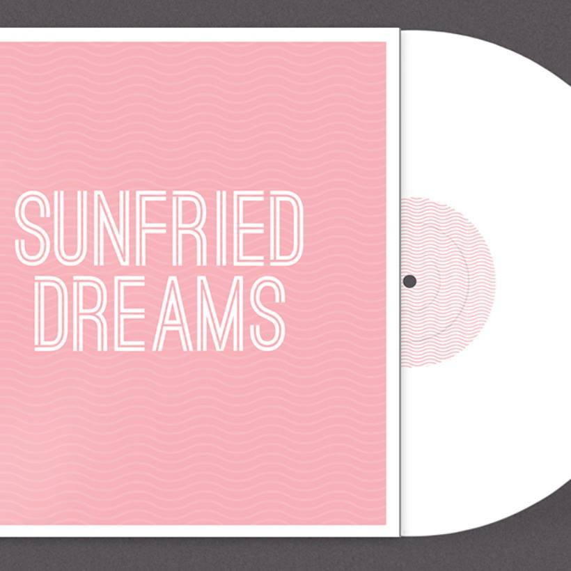 motel-beds-sunfried-dreams-vinyl