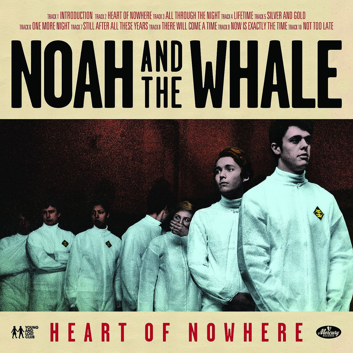 noah-whale-heart-of-nowhere-cover