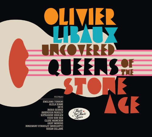 olivier-libaux-uncovered-uncovered-queens-stone-age